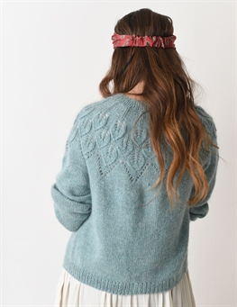 Ella Cardigan (UK)